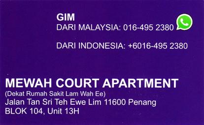 Mewah Court Apartment_resize
